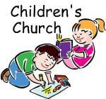 childrenchildrenschurch