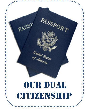 logo.passport