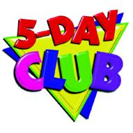 5-Day-Club-logo