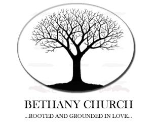 logo.tree
