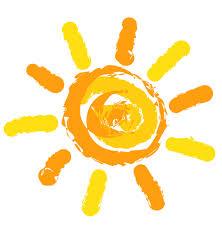 sun.2