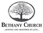 Logo.newfont