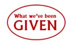 logo.red