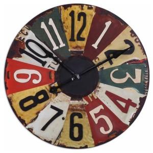 modern-clocks