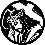 JesusCarryingTheCross