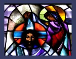 Mary-Magdalene-Anointing-Jesus-stained-glass