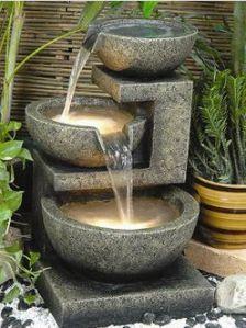 floor-fountain