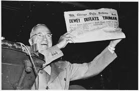Truman.2
