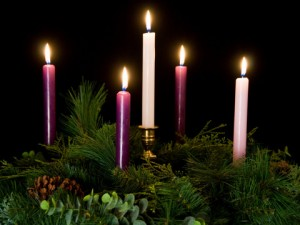 AdventWreath-300x225