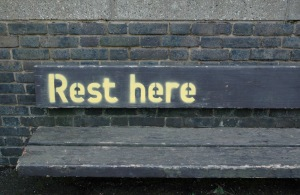 rest_here