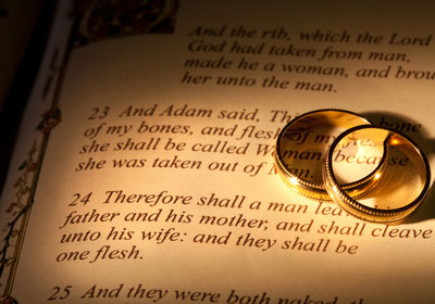 marriage-bible