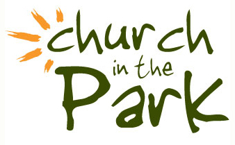 churchinpark