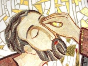 john-9-healing-blind-man-mosaic
