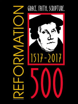 500+Reformation+Image-Luther