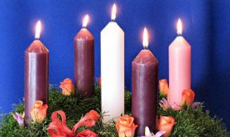 advent-wreath-e1448829252105
