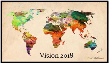 vision.logo