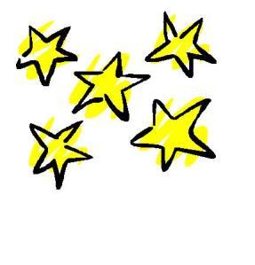 stars.abraham