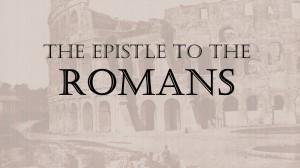 romans logo eng