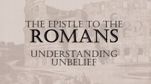 Romans logo ENG PART 1