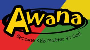 awana_2016