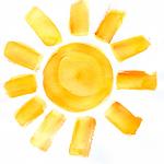 cropped-sunshine-300