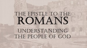 Romans logo ENG PART 4