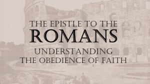 Romans logo ENG PART 5